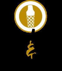 Cocktails & Soul